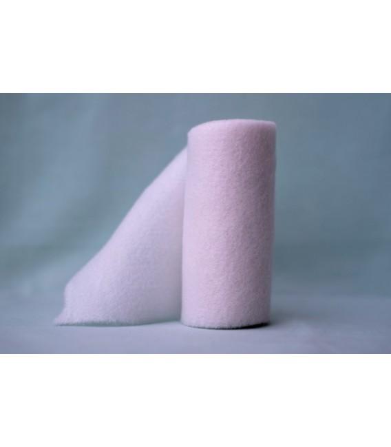 Orthopaedic padding bandages